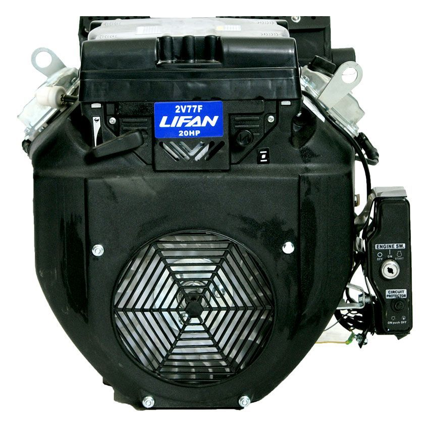 engine 20hp_lg 24mhp v twin lifan power usa