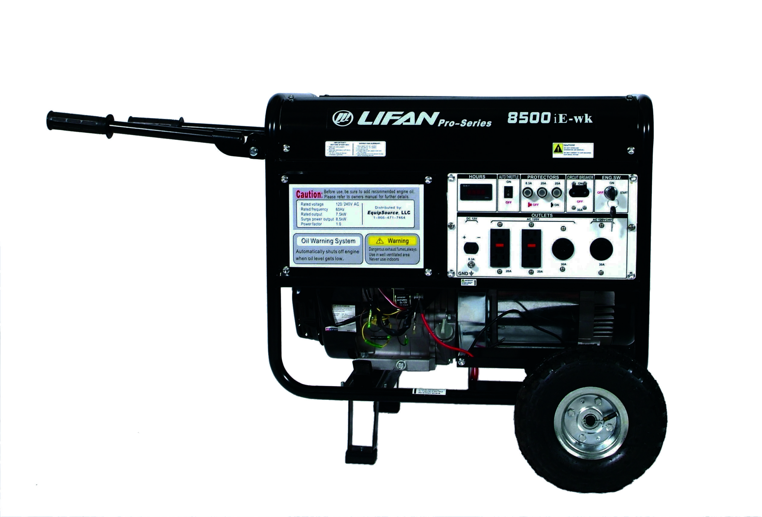 Lifan Generator Parts Diagram Electrical Wiring 200cc Pro Series 8500ie Power Usa Rh Lifanpowerusa Com Engine Breakdown