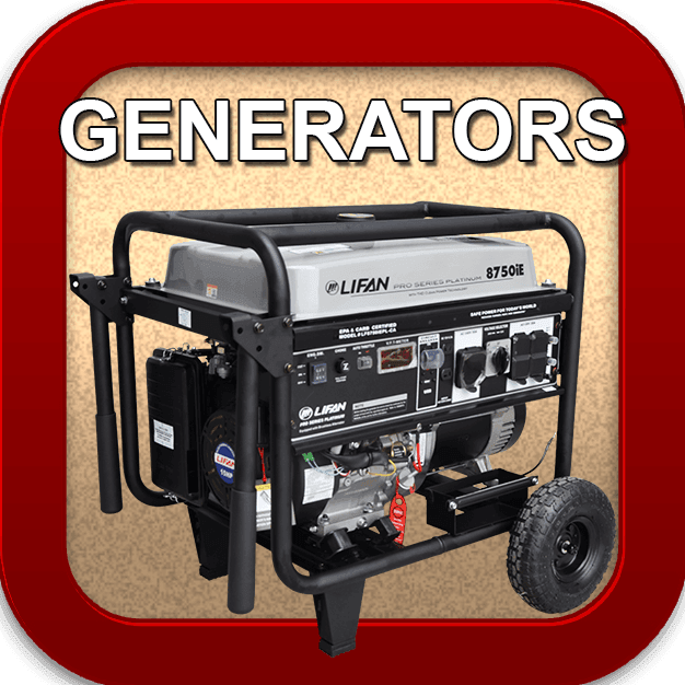 Lifan Power USA The Leader in Portable Power Equipment – Lifan Generators Wiring Diagram