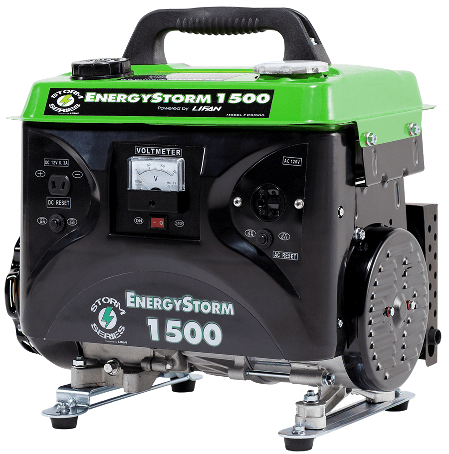 energy storm 1500 lifan power usa lifan power usa s energy storm