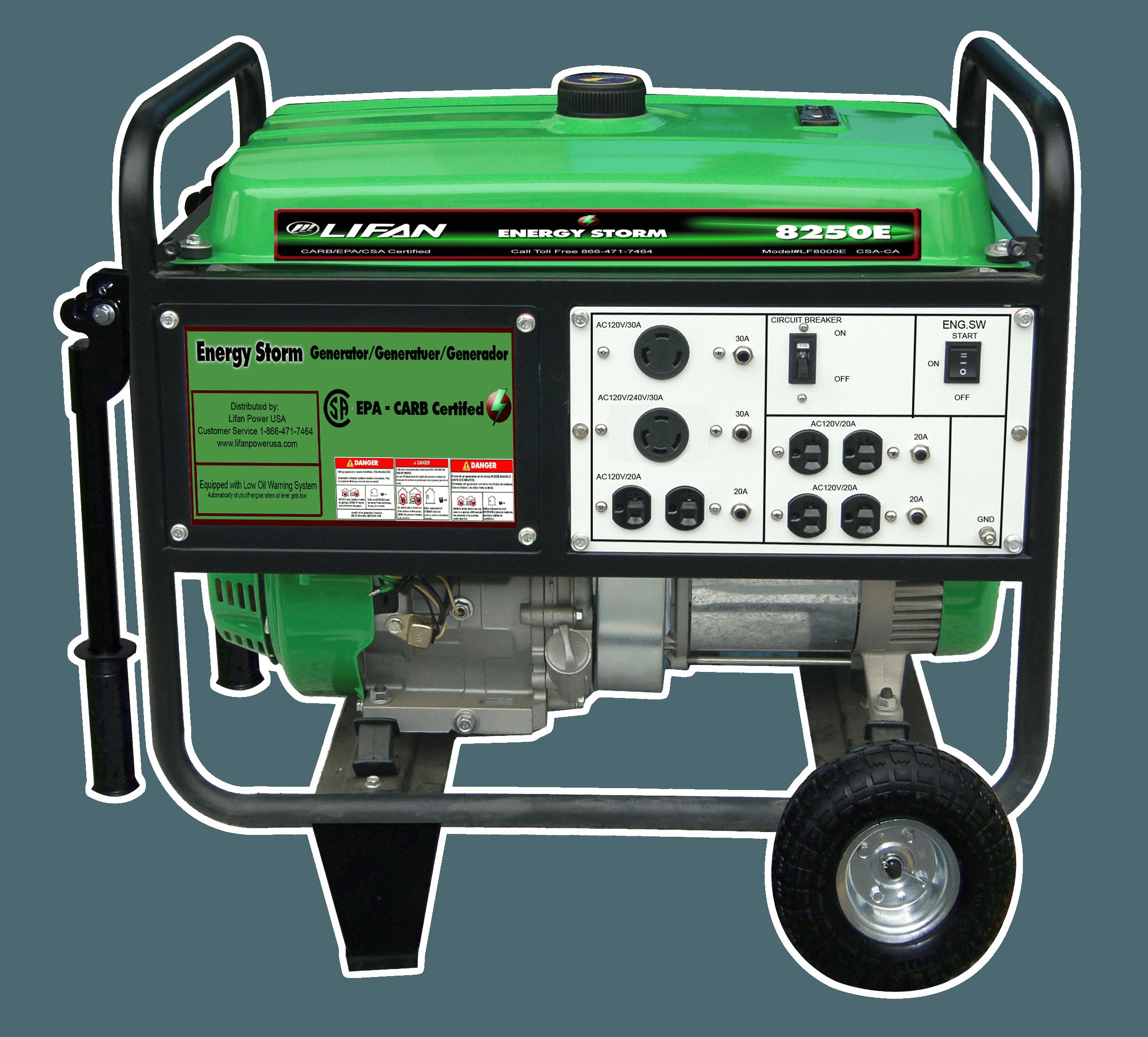 Lifan 5500 Storm Wiring Diagram Reinvent Your Ct70 Energy 8250 E Power Usa Rh Lifanpowerusa Com 1970 Color