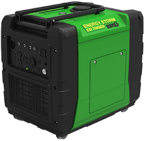energy storm 7000ier efi inverter generator lifan power usa lifan power usa s energy storm esi7000ier efi is part of our electronic fuel injected efi digital inverter generator series