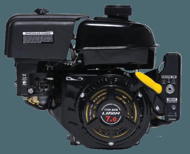 7mhp Lifan Power Usa. Mhpmaximum Horsepower. Wiring. 212cc Ohv Engine Diagram At Scoala.co