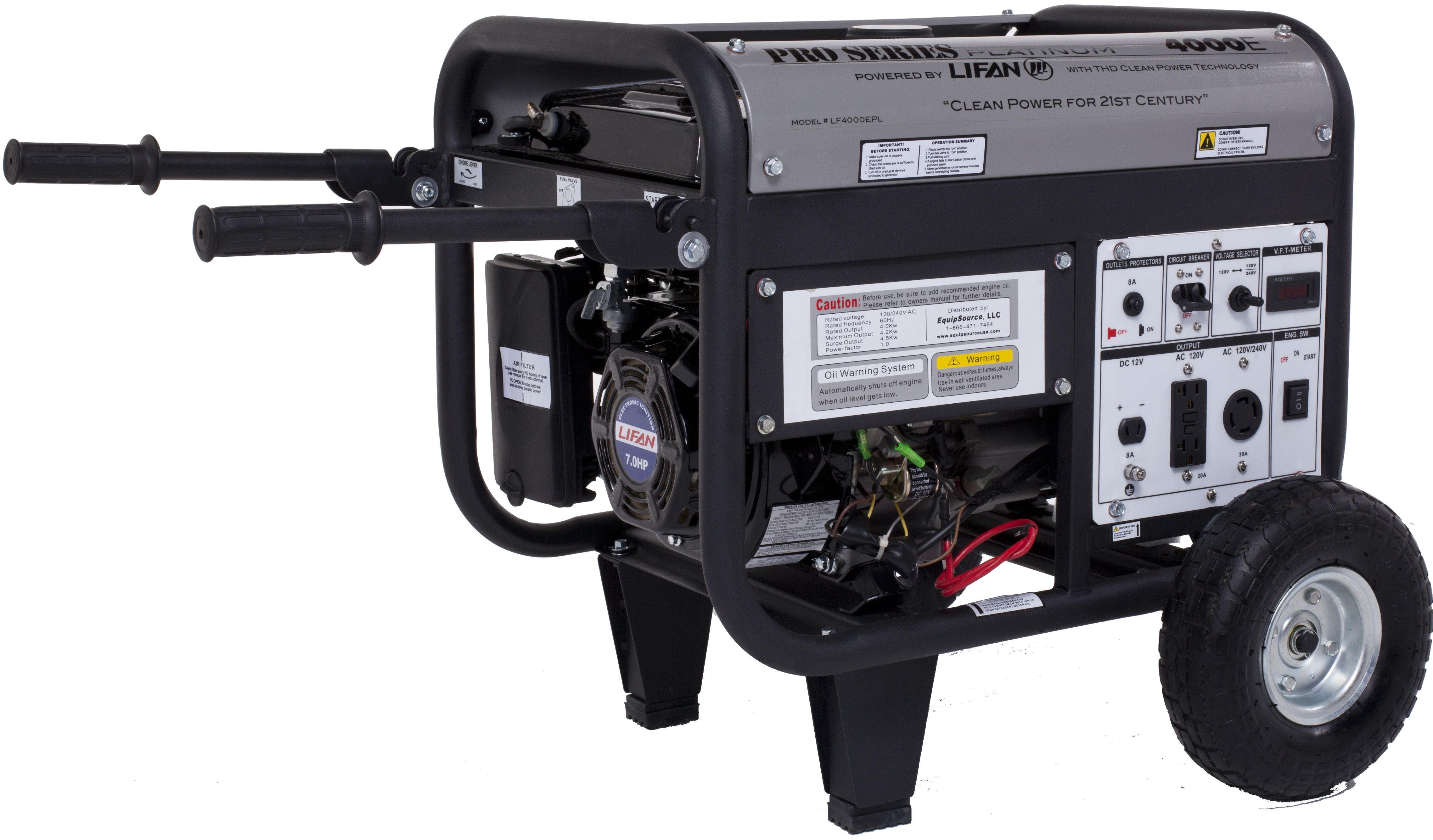 Wiring A Portable Generator To Home as well Chicago Electric Wire Feed Welder Mig Page in addition Sindelartinyskiz in addition Battery Charger Circuit besides Engineering Electrical Design Elements Terminals And Connectors. on portable electric generator diagrams
