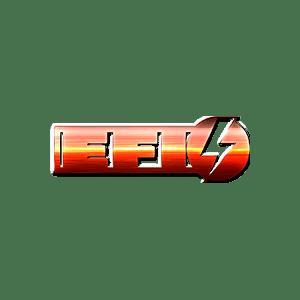 EFI Series