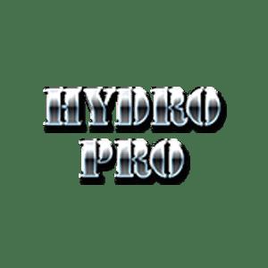 Hydro Pro Series