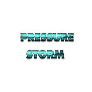 Pressure Storm Series