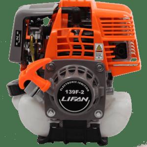 9MHP | Lifan Power USA - Quality Power Equipment
